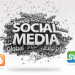 Social Media Optimization| Optimizing the Your Brand on Social Media