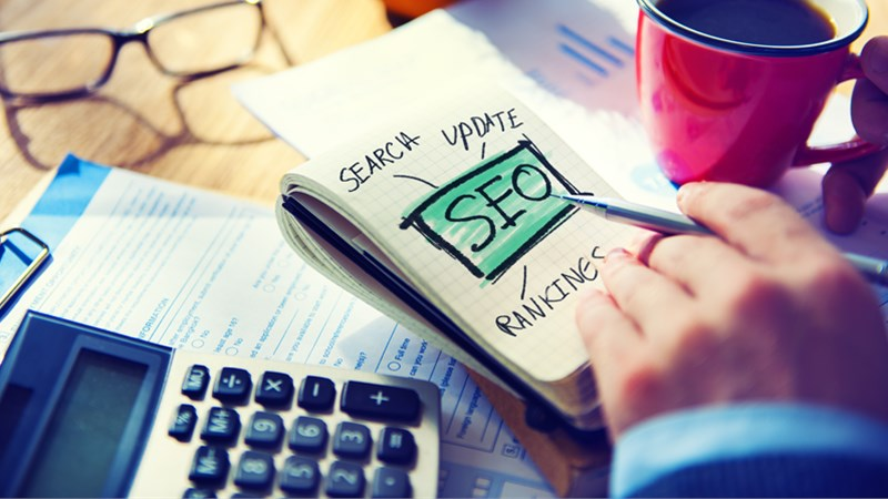 A Fresh SEO Prospects in Year 2017 Especially for B2B Companies